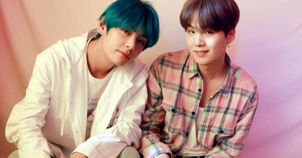 Daegu City Criticized for Creating BTS-Themed Tour Without Getting Permission from Big Hit Entertainment