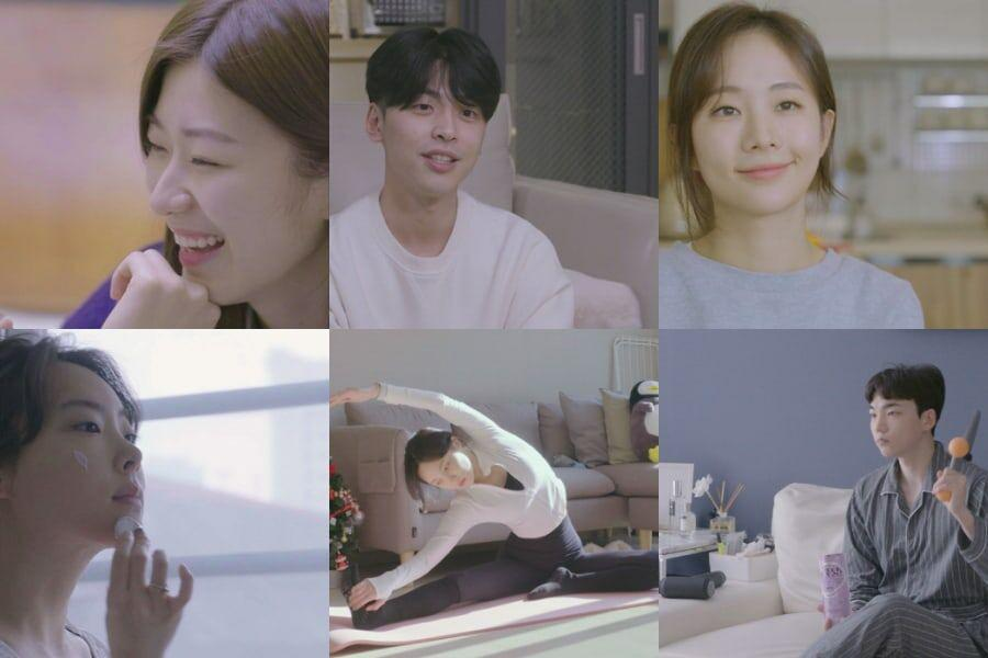"""""""Heart Signal"""" Creators To Launch New Reality Show With Cast Members Of Seasons 2 And 3"""