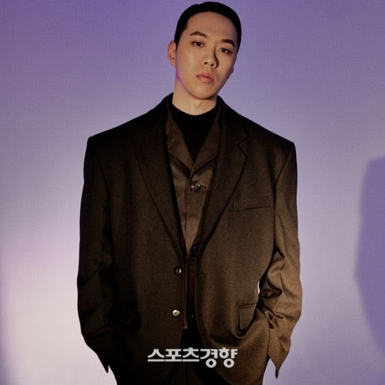 Rapper Bewhy threatens to sue hate commenters from attitude controversy ~ Netizen Buzz