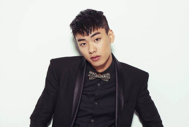 Rapper Iron Reportedly Found Dead Outside Apartment
