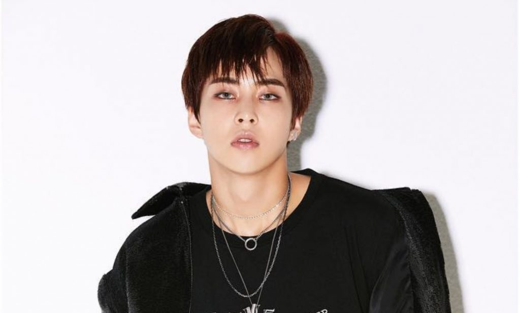 EXO Xiumin's Former Classmate Reveals What Kind of Student the Idol Was