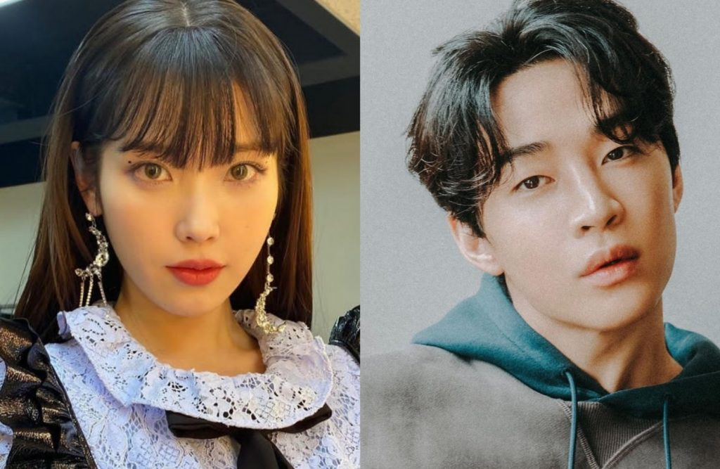 IU, Henry, Sejeong, More: Star1 Lists All-Rounder' Korean Stars with Overflowing Talent
