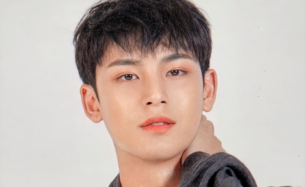 People Demand SEVENTEEN Mingyu to Withdraw Following School Bullying Allegations