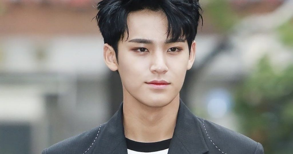 Pledis Entertainment Shares Updated Statement Regarding SEVENTEEN Mingyu's School Bullying Accusations