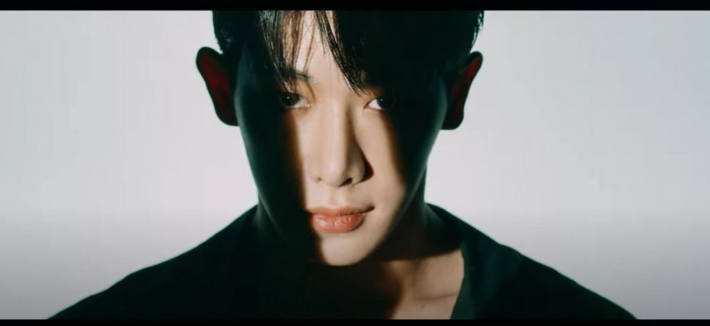 [Review] Lose – Wonho – KPOPREVIEWED