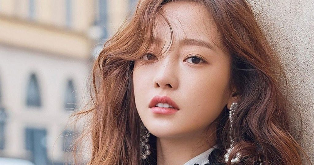 The Late Goo Hara's Father Wins Lawsuit Against Her Late Mother For Failing To Pay Child Support