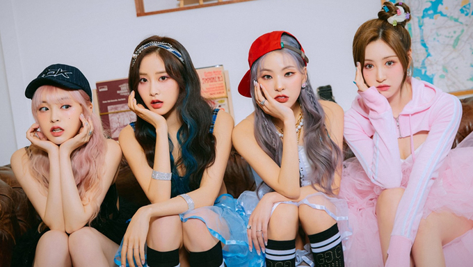 5 K-Pop Rookie Groups That Deserve More Attention