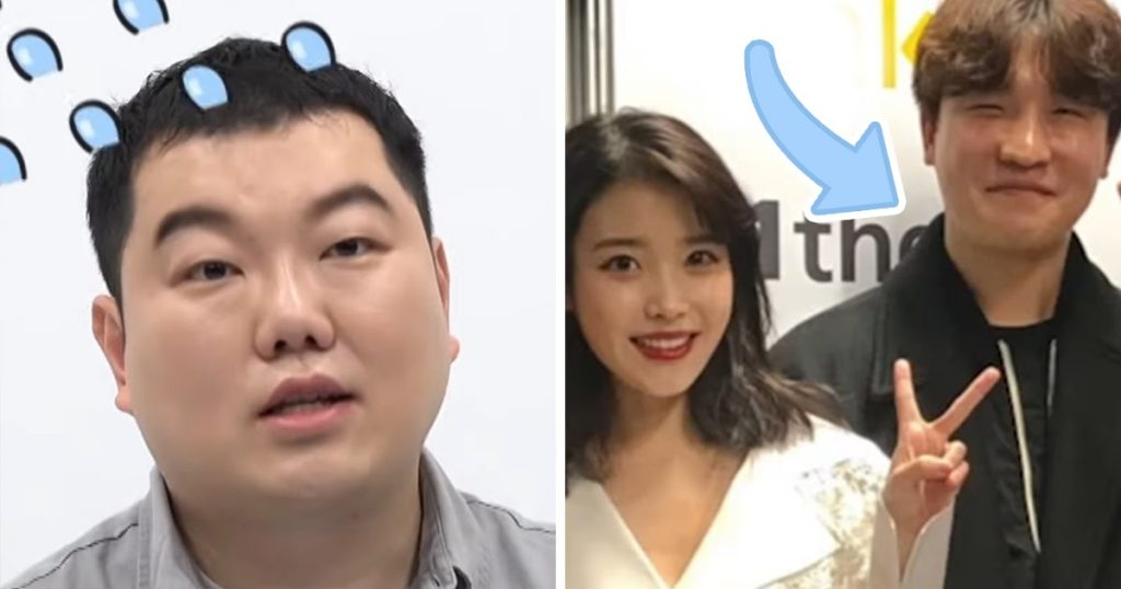 Are Idols Really BFFs With Their Managers? K-Pop Agency Directors Reveal The Truth