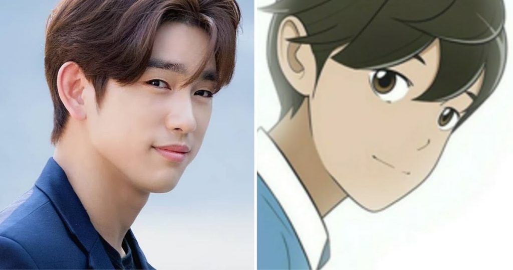 "GOT7's Jinyoung Has Reportedly Been Offered Role In K-Drama Adaptation ""Yumi's Cells"""