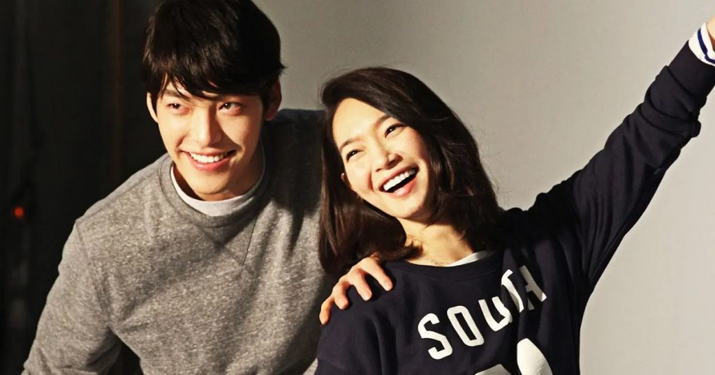 Insiders Revealed Kim Woo Bin And Shin Min Ah Are Planning For Their Marriage