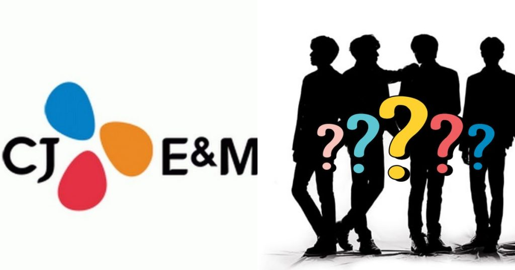CJ ENM To Launch K-Pop Idol Audition Show In South America—Possible Boy Group On The Horizon