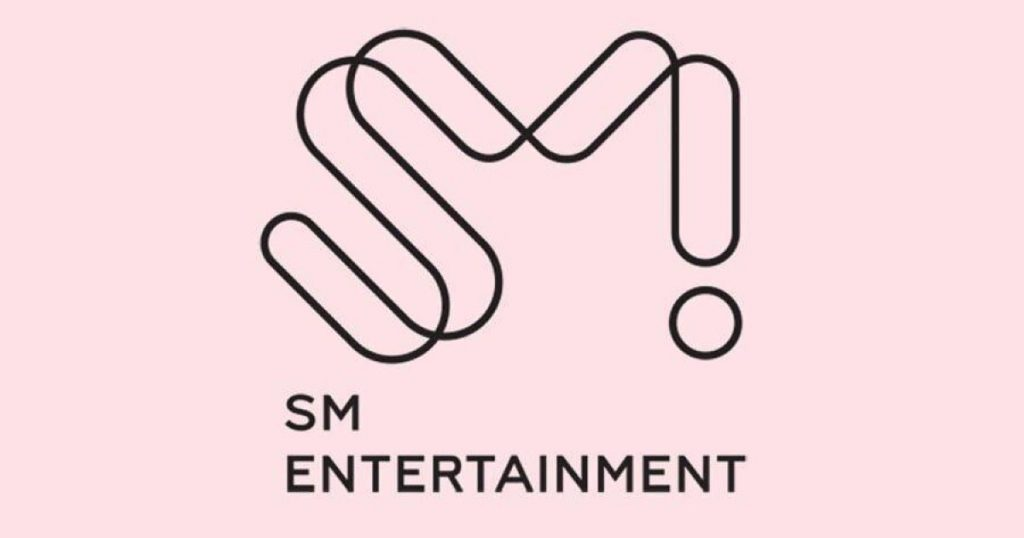SM Entertainment Suspends Employee After He Was Caught Secretly Adding His Wife's Name As A Lyricist For EXO's Songs