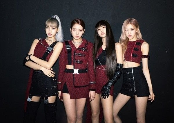 To be honest, it's a girl group that can't appear in YG again – Knetizen