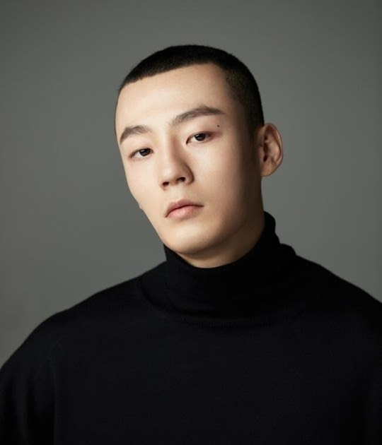 Actor Kim Min Gwi admits to having one night stands and cheating on his girlfriend of 6 years ~ Netizen Buzz