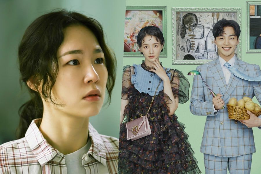 """""""Hometown"""" Ratings Rise For 2nd Episode + """"Dali And Cocky Prince"""" Remains No. 1"""