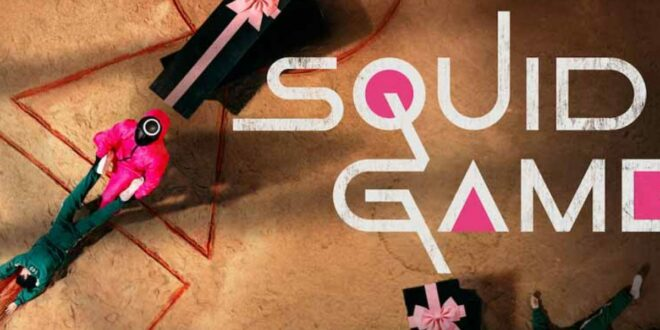 [Review] 'Squid Game' is a compelling thriller with great characters and some confusing late choices – Asian Junkie