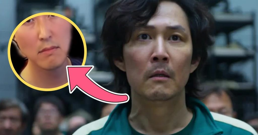 """Plastic Surgeon Goes Viral For His Eerie Resemblance To """"Squid Game""""'s Lee Jung Jae"""
